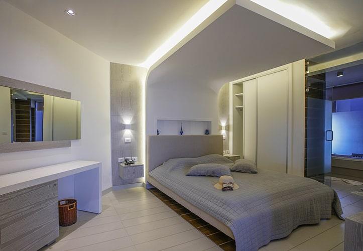 Hotel Novostar Nahrawess