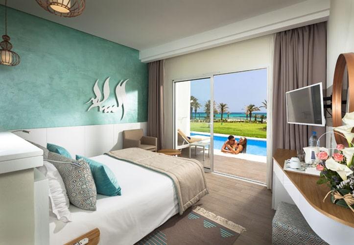 Hotel Tui Blue Scheherazade