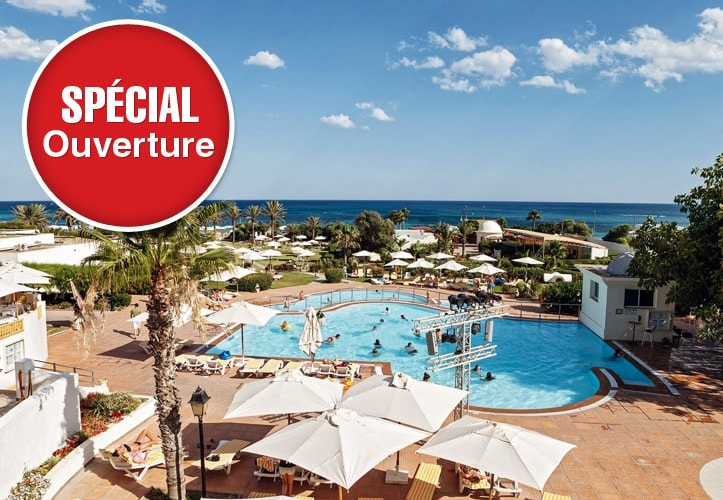 Hotel Delfino Beach Resort & Spa