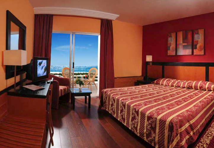 Hotel Royal Lido Resort & Spa