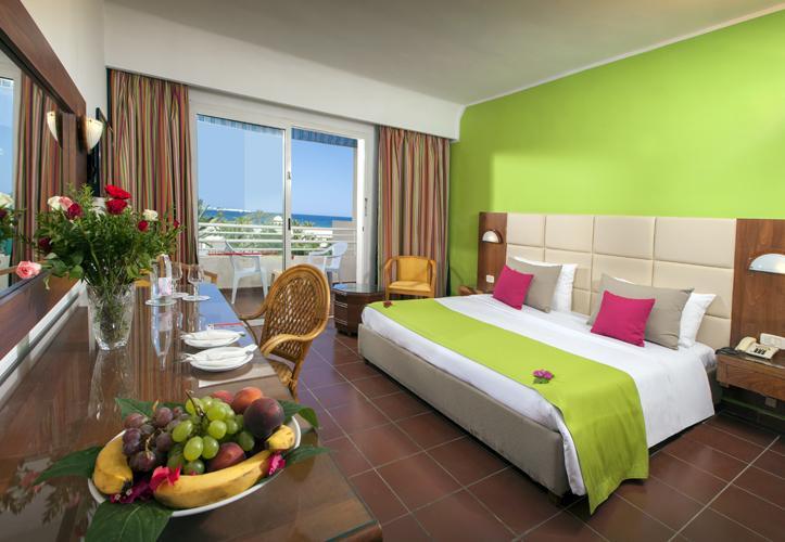 Hotel Regency Hammamet